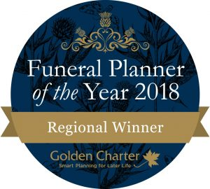 home funeral directors in chelmsford essex m lucking sons