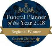 GCH810-Regional-Winner_RGB-768x691-1