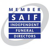 SAIF+logo+MEMBER-640w